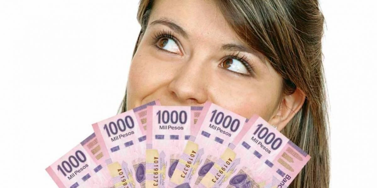 HSBC otorgará créditos preferenciales a damnificados