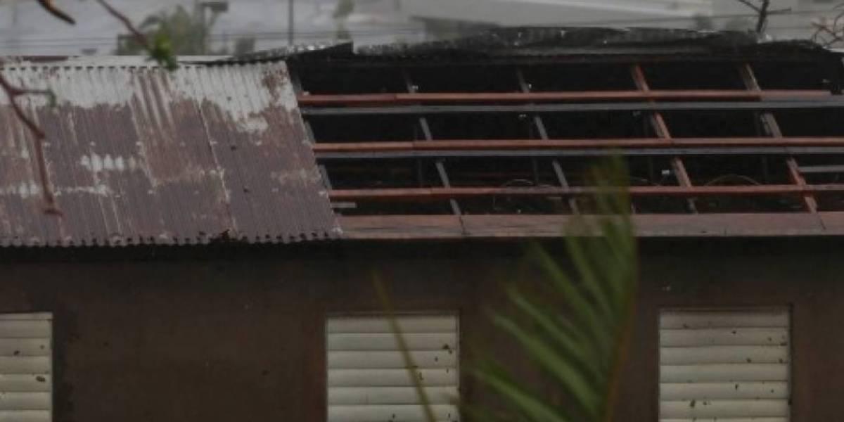 FEMA destina $7 millones para Puerto Rico