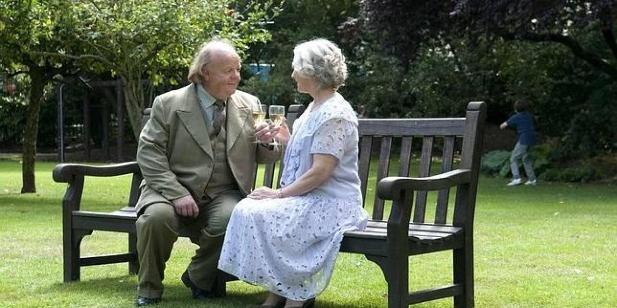 7 señales de que estás en una relación feliz, según la ciencia
