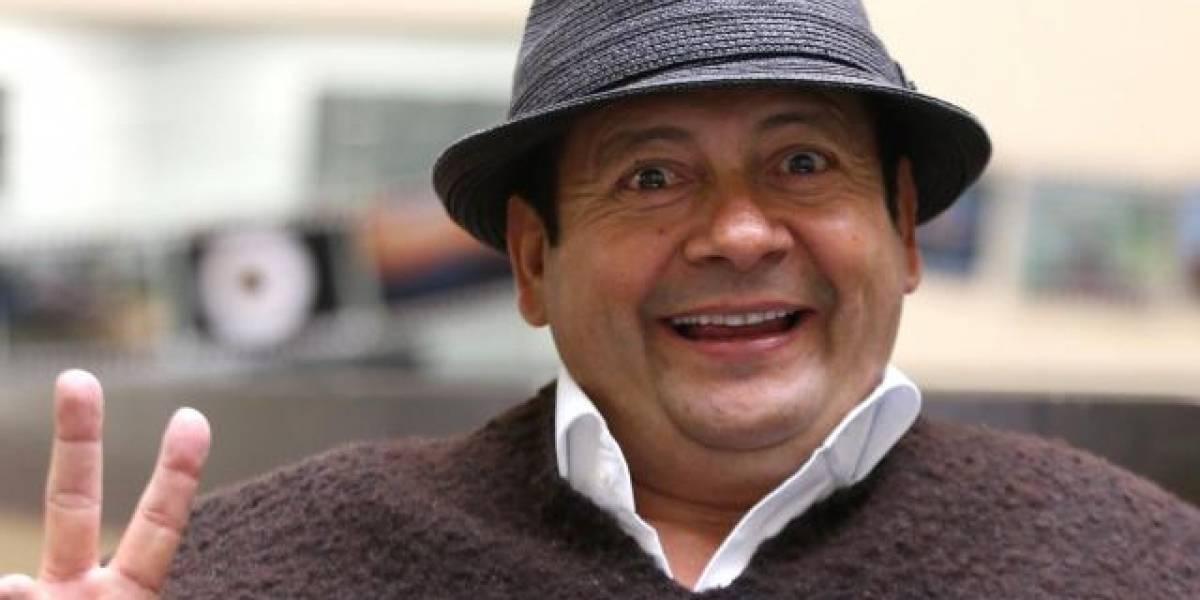Fundador de Servientrega quiere ser el próximo presidente de Colombia