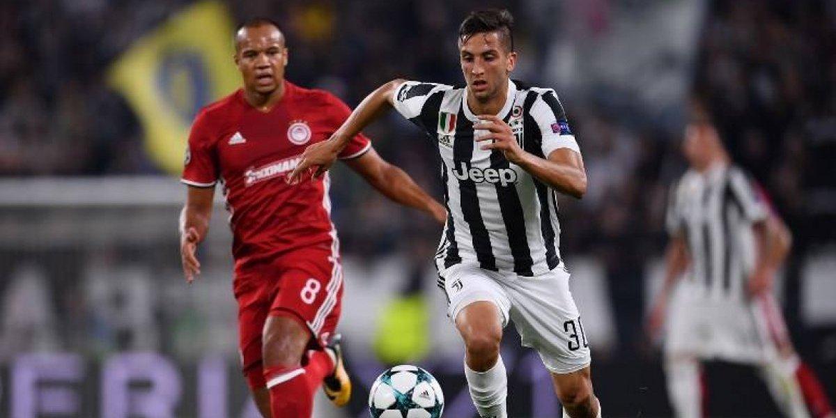 Las dos nuevas perlas del fútbol europeo que se suman a la Celeste de Tabárez