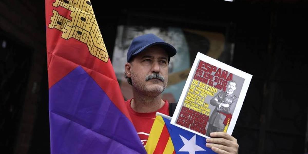 Las claves de la tensión entre Madrid y Cataluña:  por qué quieren la independencia