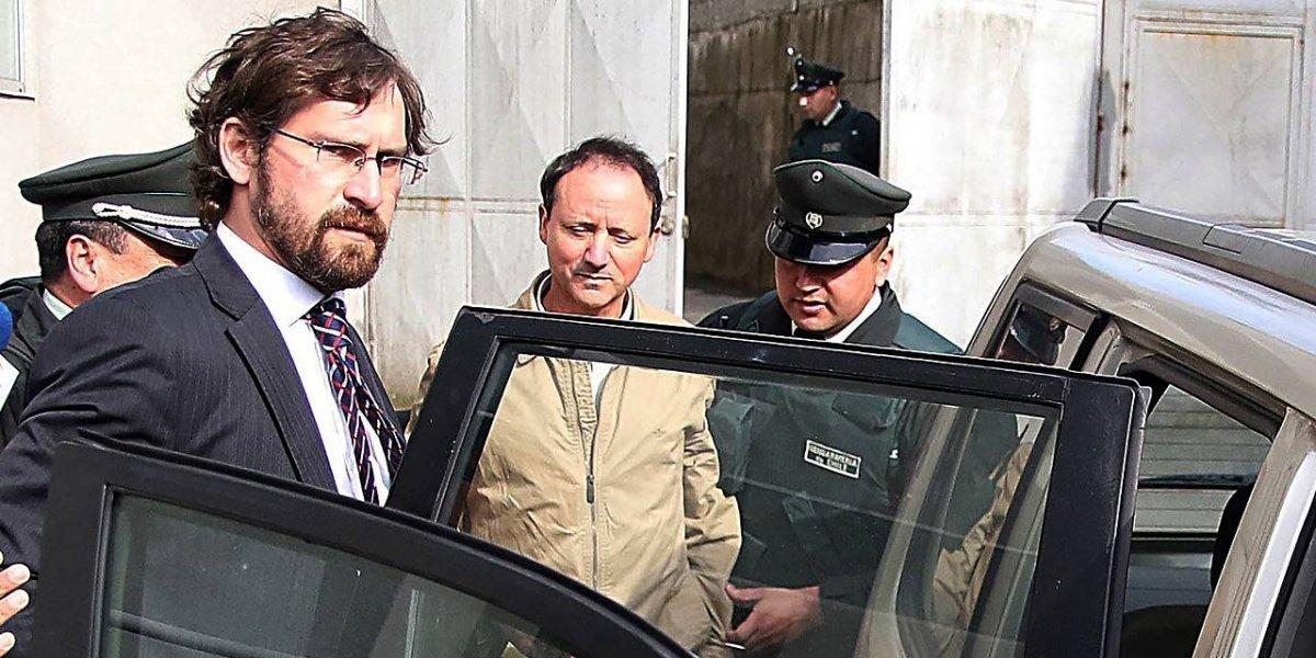 El futuro del caso Haeger: ¿Pueden iniciar otro juicio luego que se absolviera a Jaime Anguita?