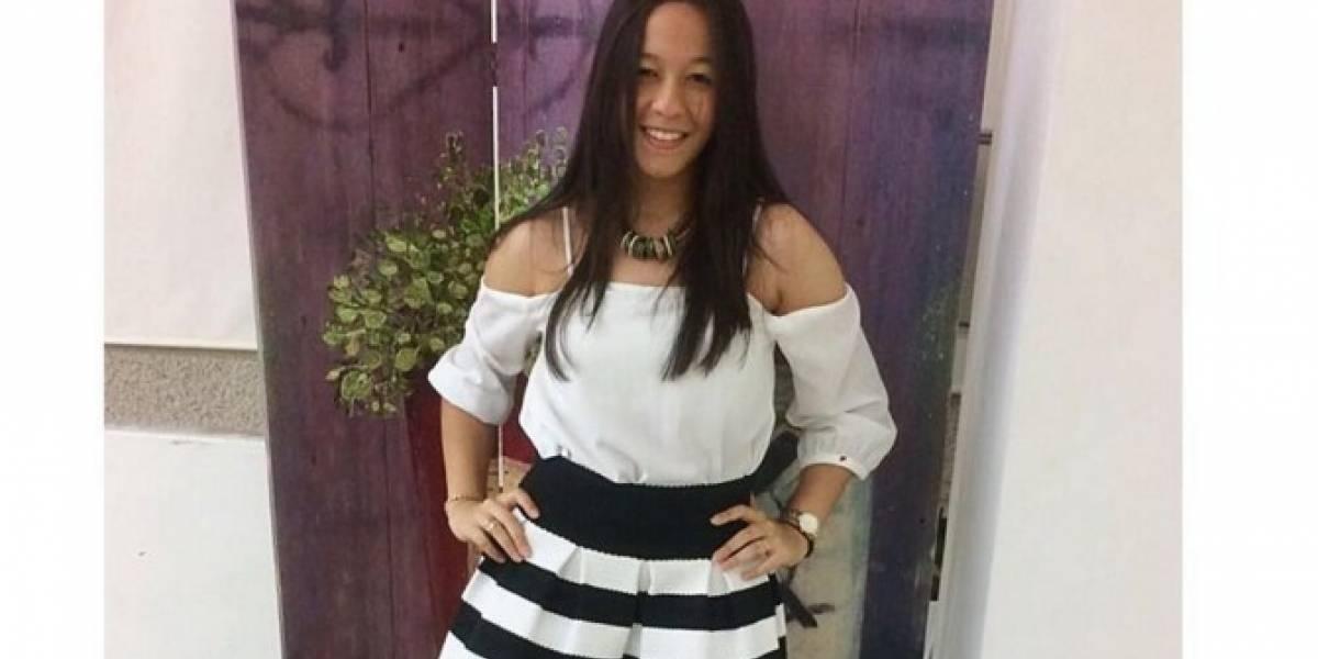 La hija de Kaleth Morales se estrena como 'youtuber' y habla sobre 'Los Morales'
