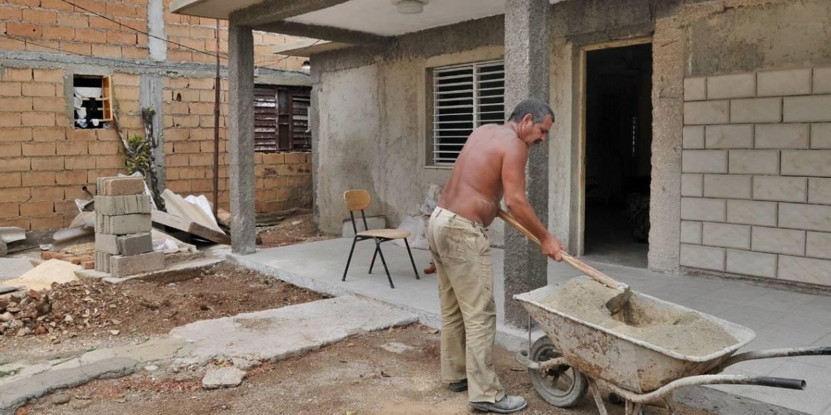 Construyen en Colombia casas que se venderán a $51 millones