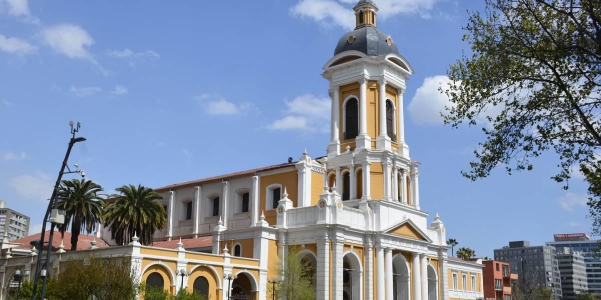 Providencia lanza primer concurso de Turismo