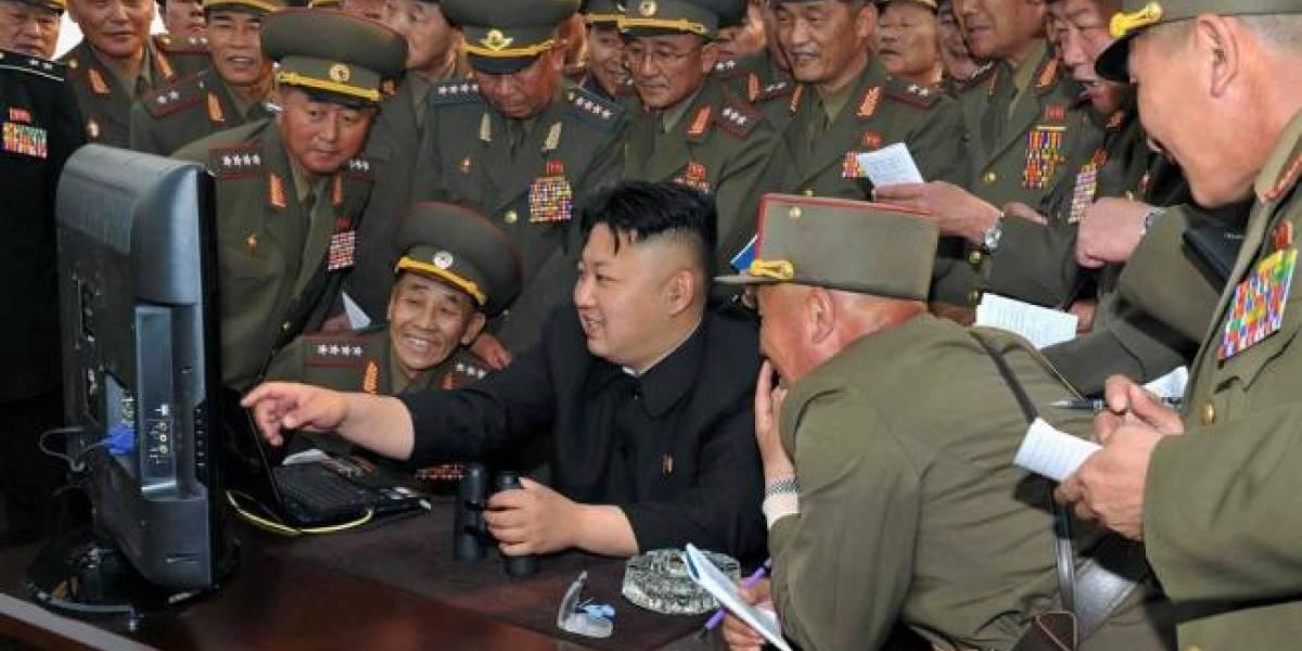 A Kim le gustan los misiles y al pueblo el porno: así son los videos XXX que son furor en Corea del Norte