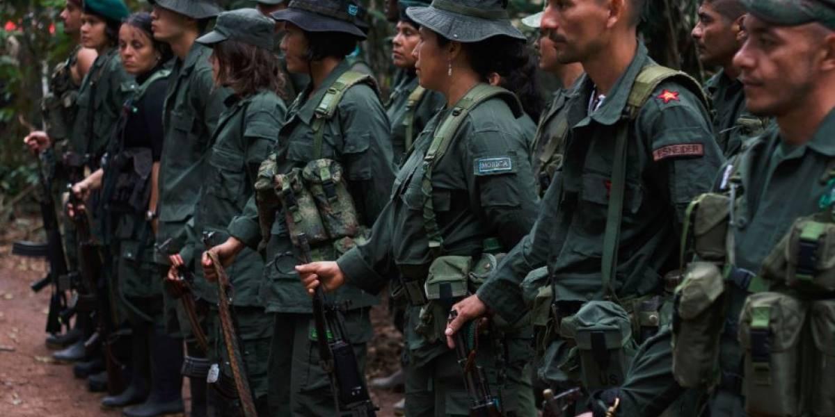 ONU: reincorporación de excombatientes es fundamental para la paz