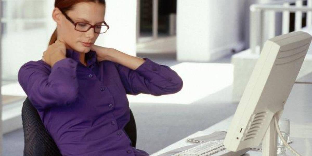 El 74% de las mujeres en sector informático dice ser discriminada por género