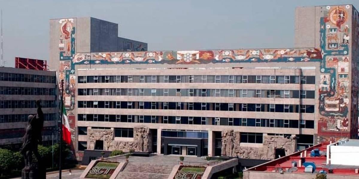 SCT determinará en 20 días condiciones del edificio del Centro Nacional