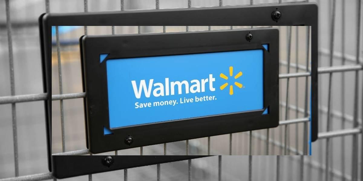 Jurado en EEUU falla a favor de mujer lesionada en Walmart