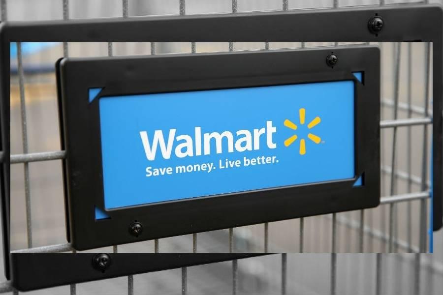 eeaee28cd Walmart Puerto Rico despide 60 gerentes | Metro