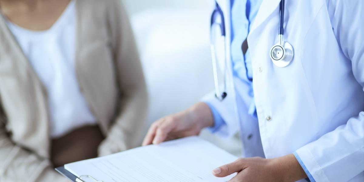 Beneficio de especialidades médicas: Vaya al doctor por $990