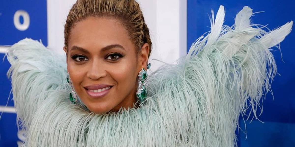 Beyonce se une al elenco de The Lion King