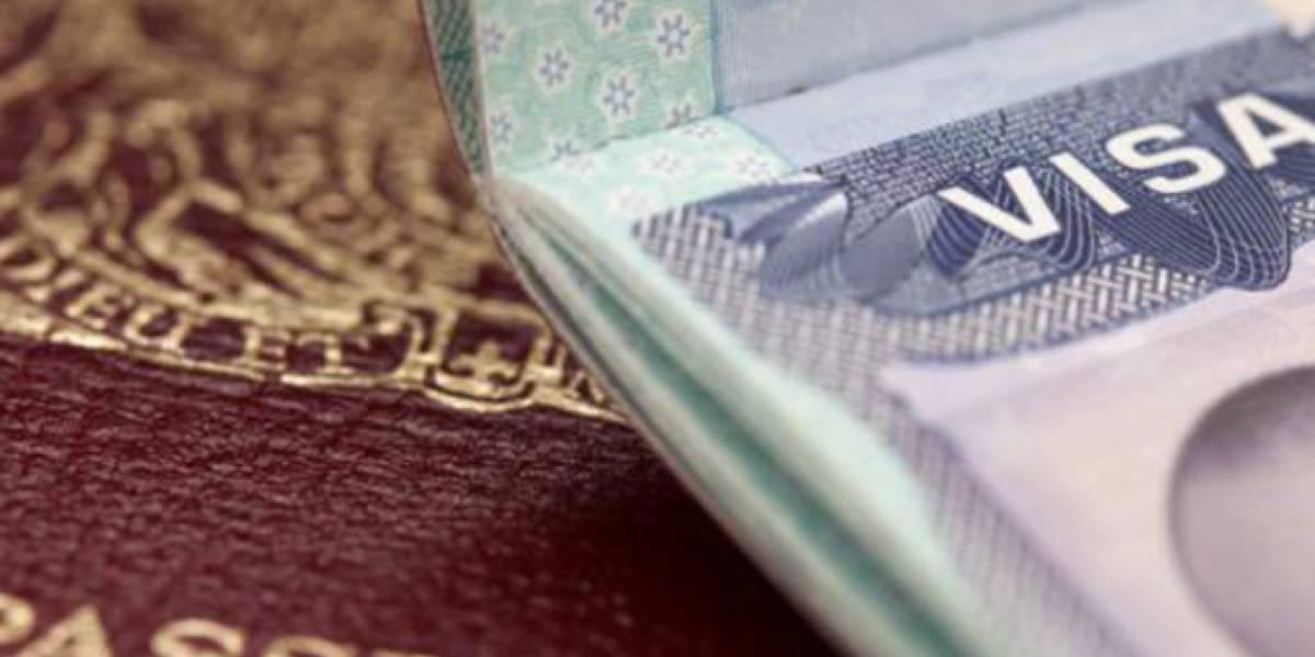 EEUU suspende emisión de visados en Cuba y pide a estadounidenses no ir allí