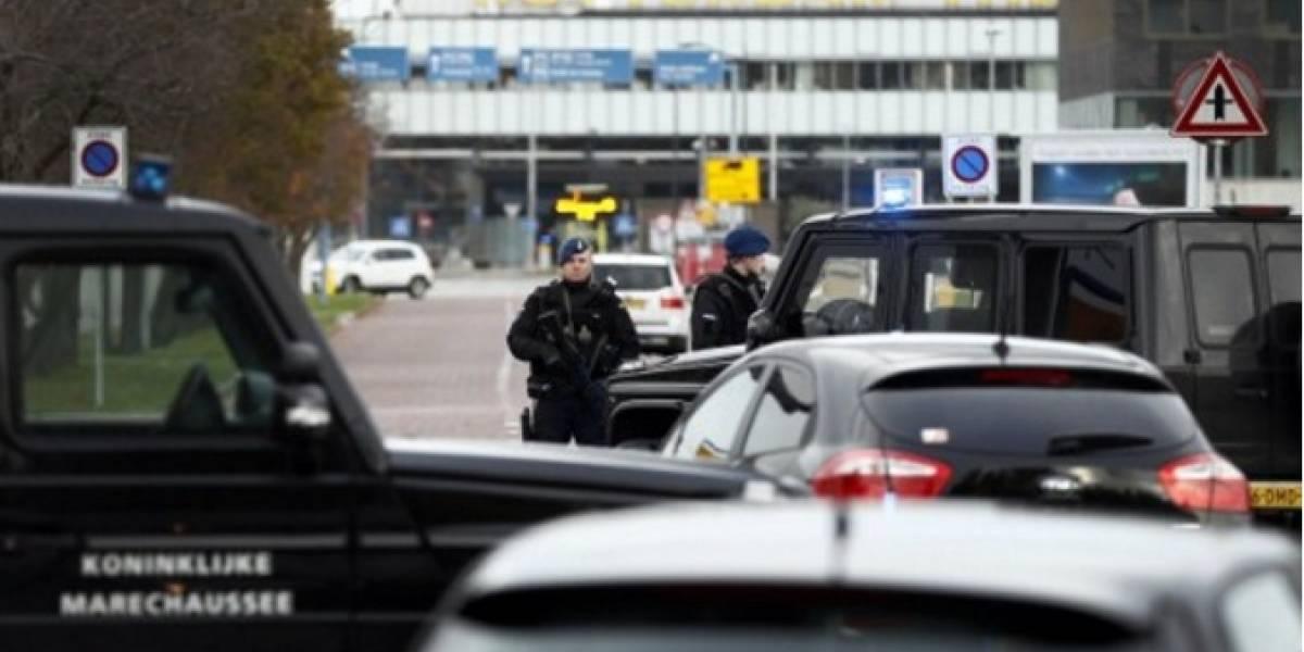 Holanda en shock tras solución a enigma policial: así fue el crimen que horrorizó a un pueblo y dejó a un menor en el ojo del huracán