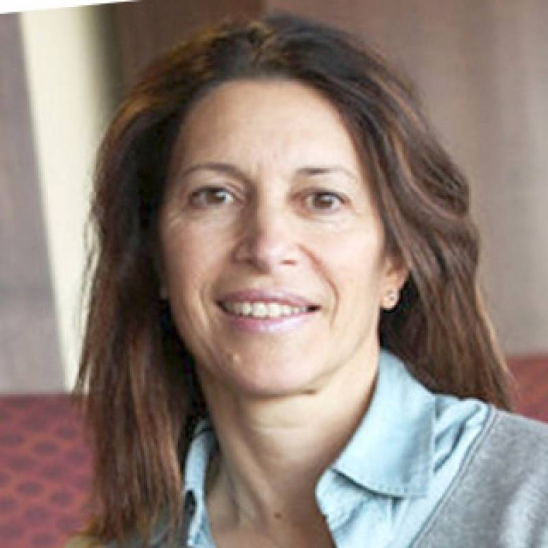Paula Amato