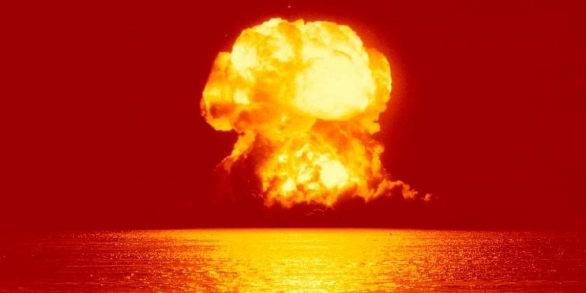 Seguimiento conflicto Corea del Norte Bombaarmashongonuclearholocaustogetty-1200x600