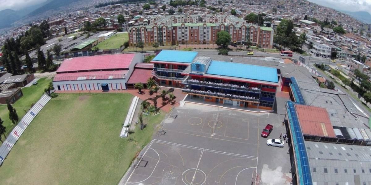 Recursos de alimentación escolar en Colombia aumentarán un 48 % en 2019