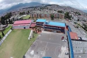 El Ispa está dentro de los mejores 100 colegios del país
