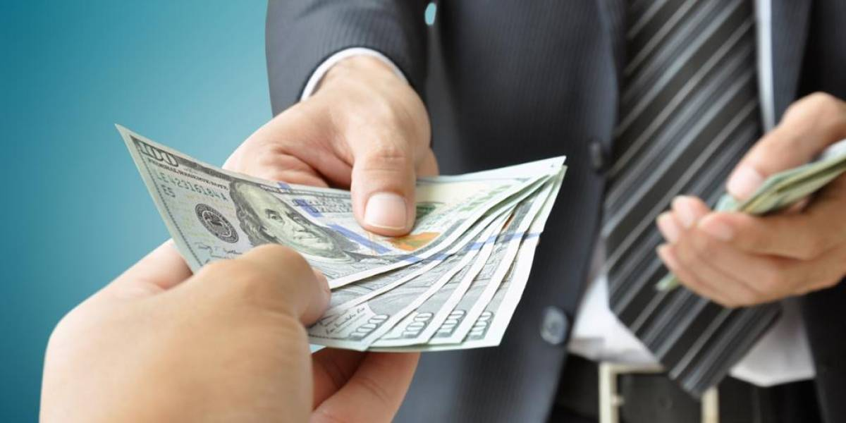Nuevos salarios de dignidades jerárquica superior del Gobierno