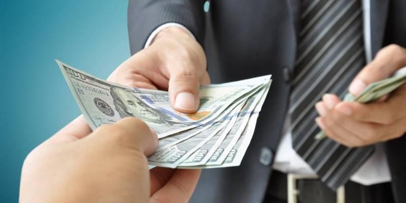 Que necesito para pedir un prestamo en el banco