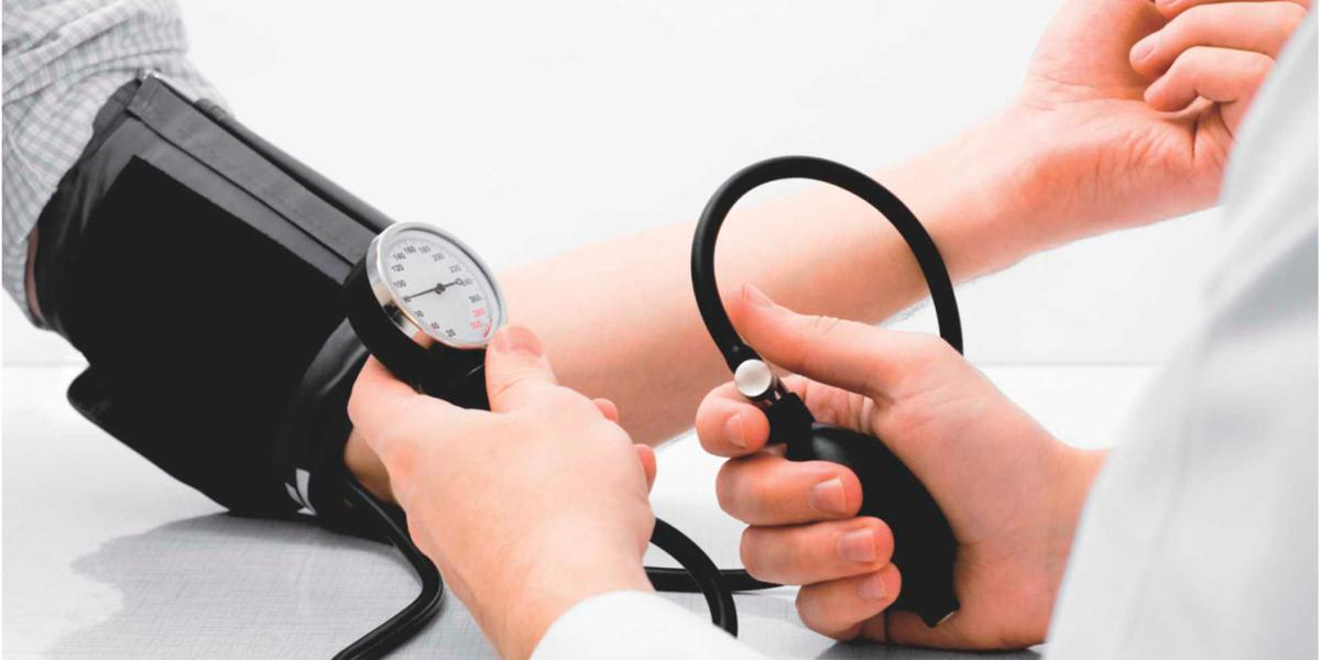Lote de remédio para hipertensão é suspenso pela Anvisa