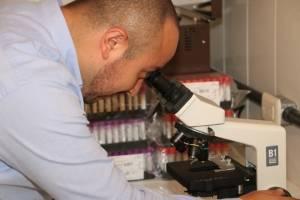laboratorioclinicosp17.jpg