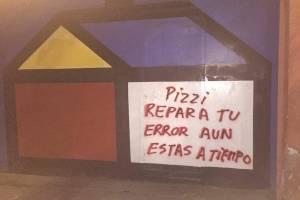 pizzi2.jpg