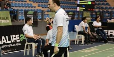 resultadopartidokevincordonvs.osleniguerrerointernationalseriesguatemala2017-1.jpg