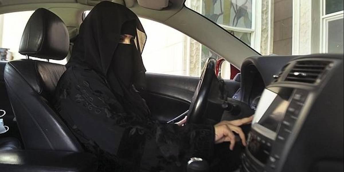 Arabia Saudita: cómo impactará en el mercado de trabajo que las mujeres puedan conducir