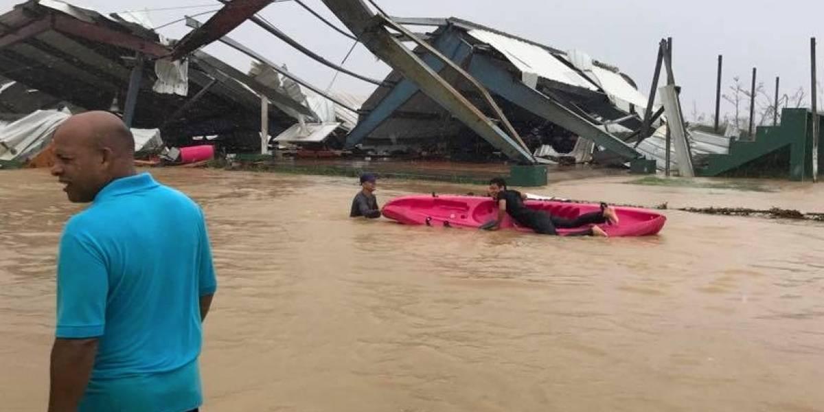 Salen camiones cisternas de Río Grande, pero no hay agua para el municipio