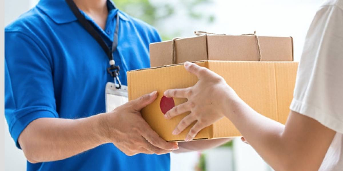 Mañana abren 46 oficinas del Servicio Postal