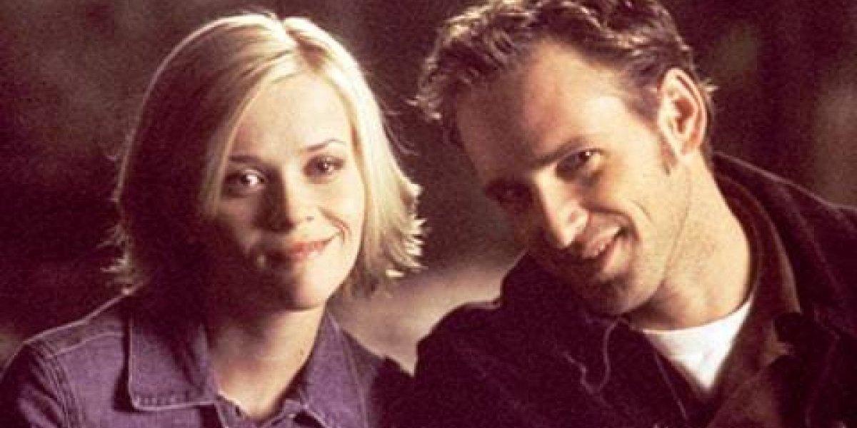 """La película """"Sweet Home Alabama"""" se estrenó hace 15 años y así luce ahora su protagonista"""
