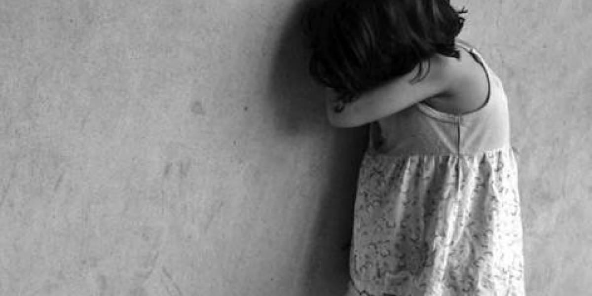 ¿Cuáles son las penas por delitos sexuales contra menores de edad en Ecuador?