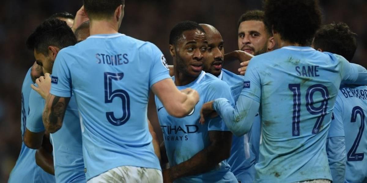 Minuto a minuto: Manchester City quiere seguir con su racha ganadora y visita al Chelsea