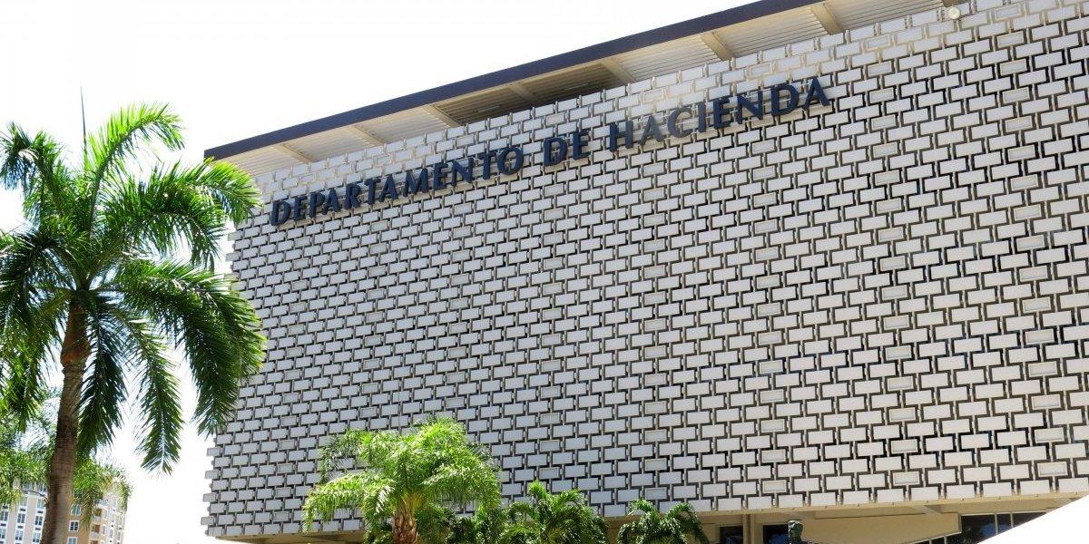 Hacienda anuncia horarios de Centros de Planillas