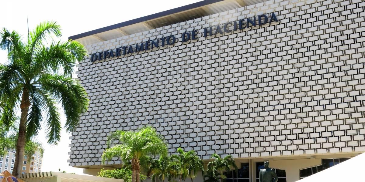 Hacienda otorga licencias provisionales a detallistas de gasolina