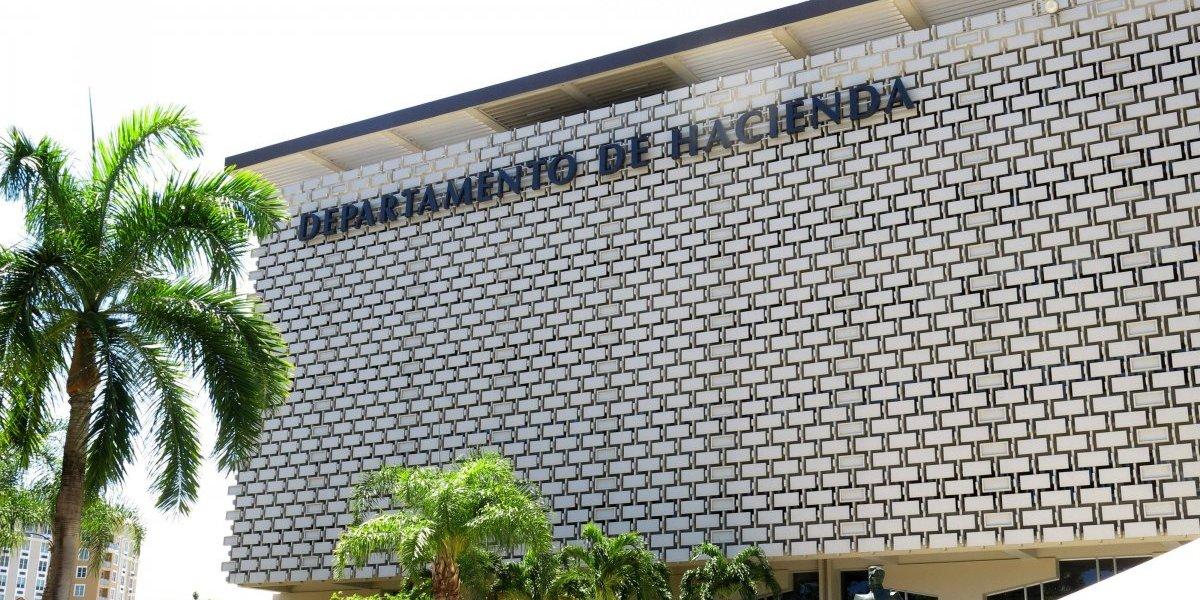 Hacienda anuncia su horario de servicios para Semana Santa