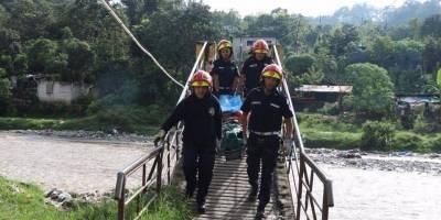 bomberos-localizan-hombre-en-rio-las-vacas.jpg