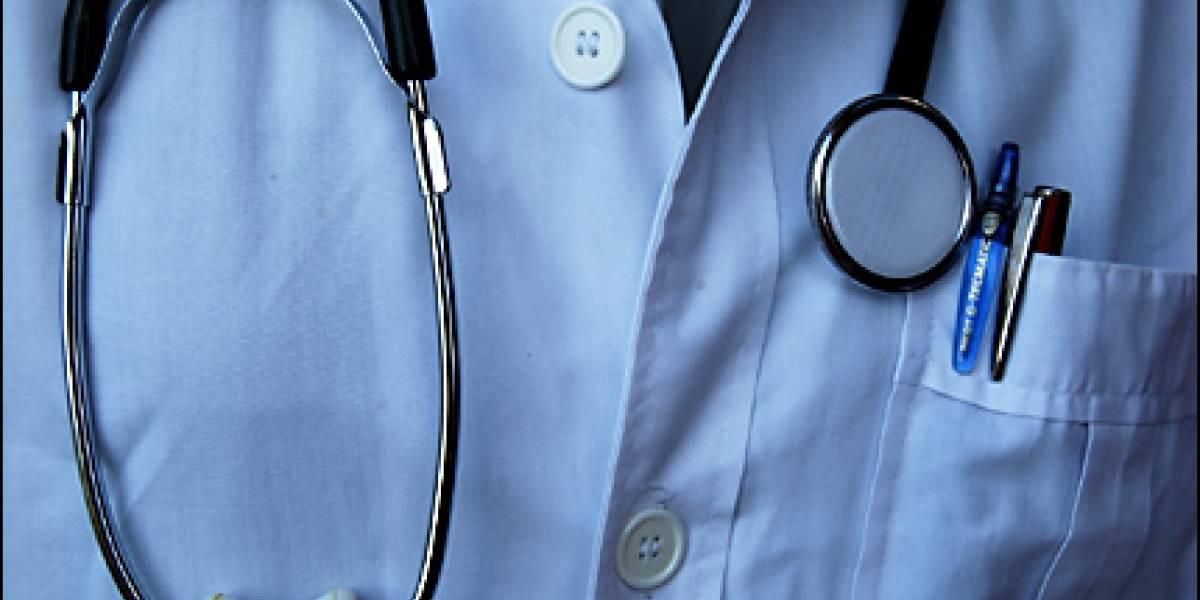 Centro Cardiovascular reanuda operaciones