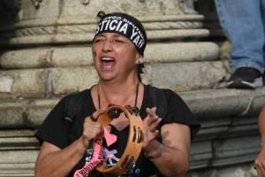guatemala-contra-la-corrupcion.jpg