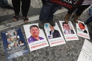manifestacion-en-la-plaza.jpg