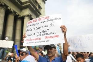manifestaciones-en-guatemala.jpg