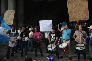manifestaciones-en-guatemala-por-corrupcion.jpg