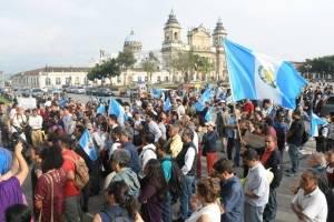 no-mas-corrupcion-dicen-los-manifestantes.jpg
