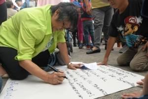 protestan-contra-el-gobierno.jpg