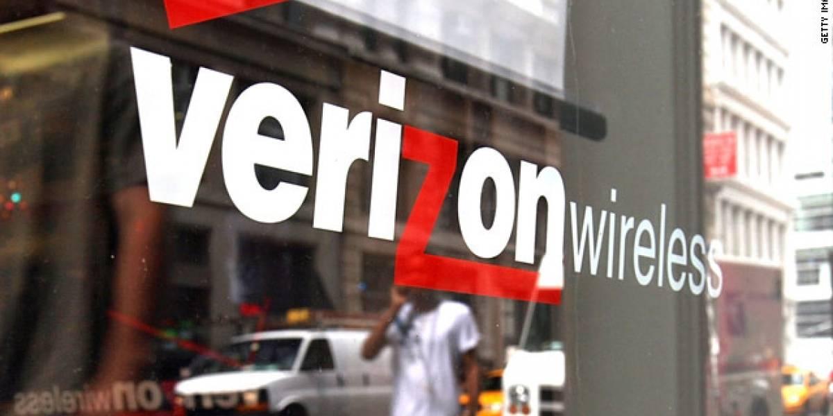 Verizon aumenta a $5 millones las aportaciones para Puerto Rico