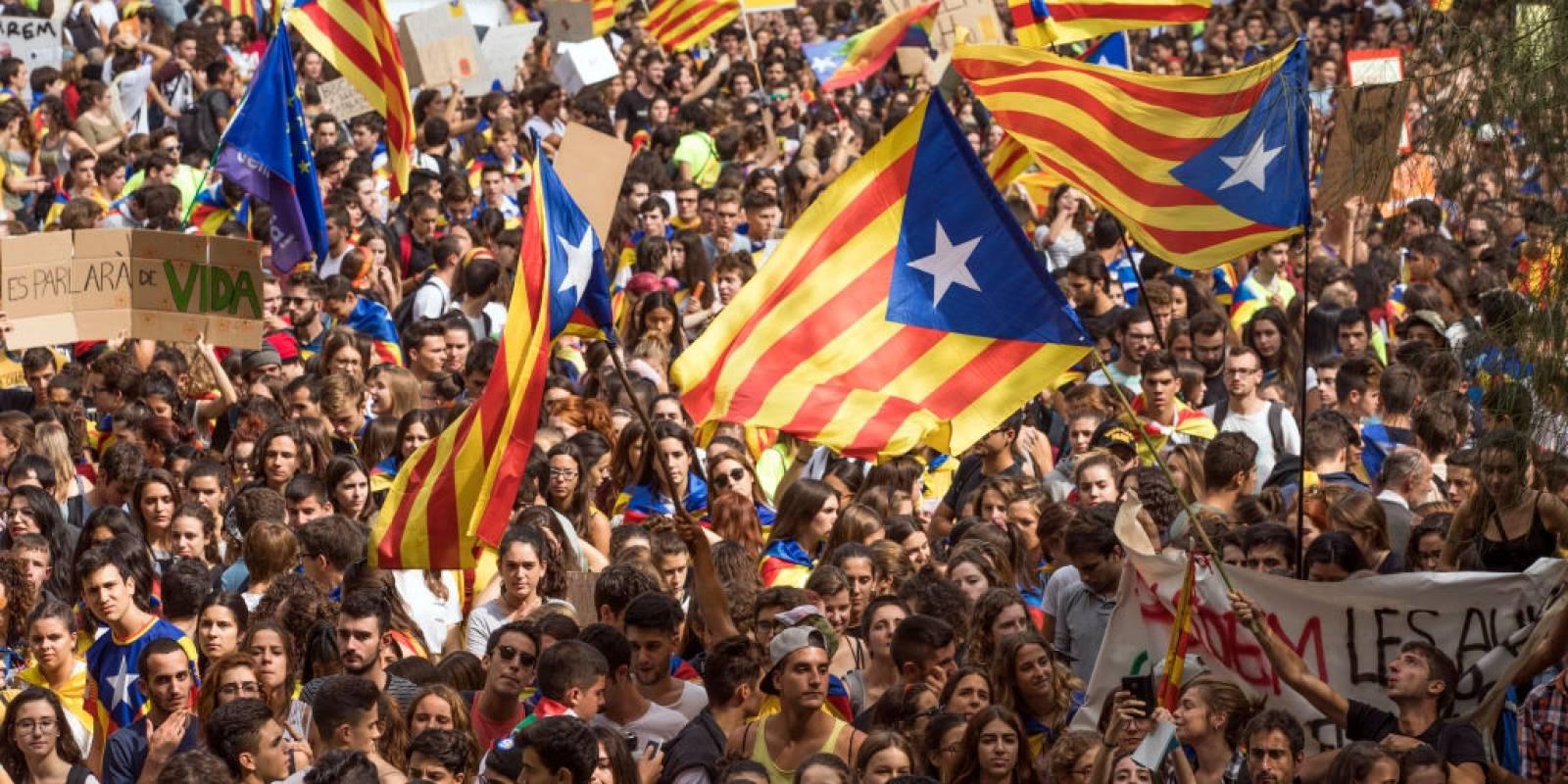 2 dirigentes del Barcelona renunciaron tras realizar partido a puerta cerrada