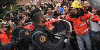 referendumcataluna1.jpg